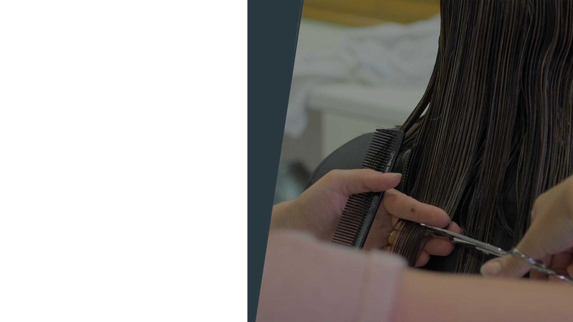 relooking mallemort-salon de coiffure mallemort-vetements pour femmes mallemort-coupe de cheveux mallemort-coiffeuse visagiste mallemort